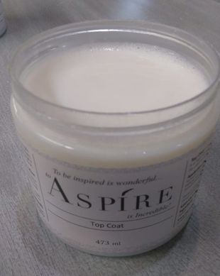 Products Aspire Mineral Paint